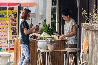 chiang khan - thailande 26
