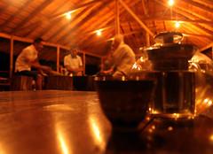 A Conversation (Stupendous_Sumeet) Tags: treehouse cameronhighlands brinchang malaysia ybs2017