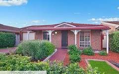 3 Dutch Place, Oakhurst NSW