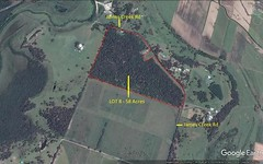 Lot 8 James Creek Rd, James Creek NSW