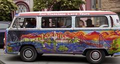 2017-06 - USA Cars - 10 (jicka) Tags: love bus sf francisco