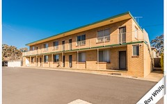 4/110-112 Fergus Road, Queanbeyan NSW