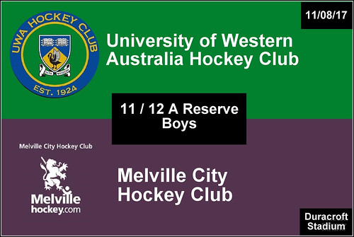 11-12 A-Res Boys UWA v MCHC_ (1)