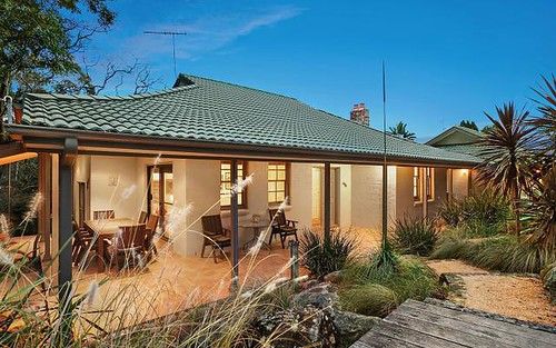70-72 Oratava Av, West Pennant Hills NSW 2125