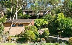 37 Cambourne Avenue, St Ives NSW