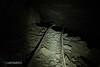 End of the roooo (Carismarkus) Tags: abandonedplace indianajones lostplace mine urbex lore lorry quarry