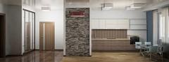 Interior-residential-apartment-SHA-015