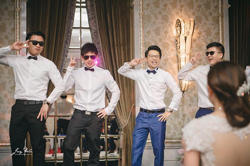 婚攝,婚禮記錄,推薦攝影師,台北文華東方酒店