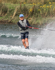 0H9A3557 (gjsknut) Tags: canon5dmk4 3sisters slalom waterskiing
