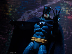 Triple shot (metaldriver89) Tags: batman rebirth batmanrebirth dcicons icons dc knight arkhamknight arkhamcity dccollectibles cowl darkknight dark custom cloth cape customcape dcuc universe classics batmanunlimited legacy unlimited actionfigure action figures toys mattel matteltoys new52 new 52 brucewayne bruce wayne acba articulatedcomicbookart articulated comic book art movie the thedarkknight thedarkknightrises dccomics batsignal bat signal gotham gothamcity actionfigures figure toyphotography toy dcmultiverse multiverse