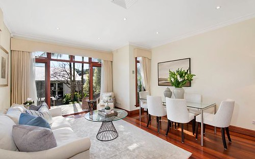 12 Ivy Street, Randwick NSW 2031