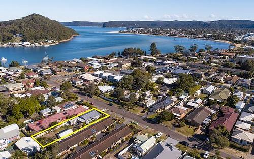 51 Webb Road, Booker Bay NSW
