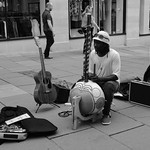 African Music thumbnail