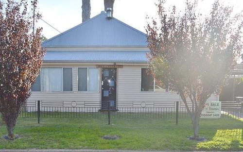 7 Vera Street, Gilgandra NSW 2827