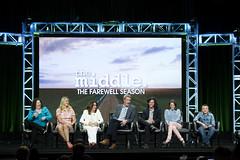 147275_4299 (Disney   ABC Television Group) Tags: bts beverlyhills ca unitedstates usa