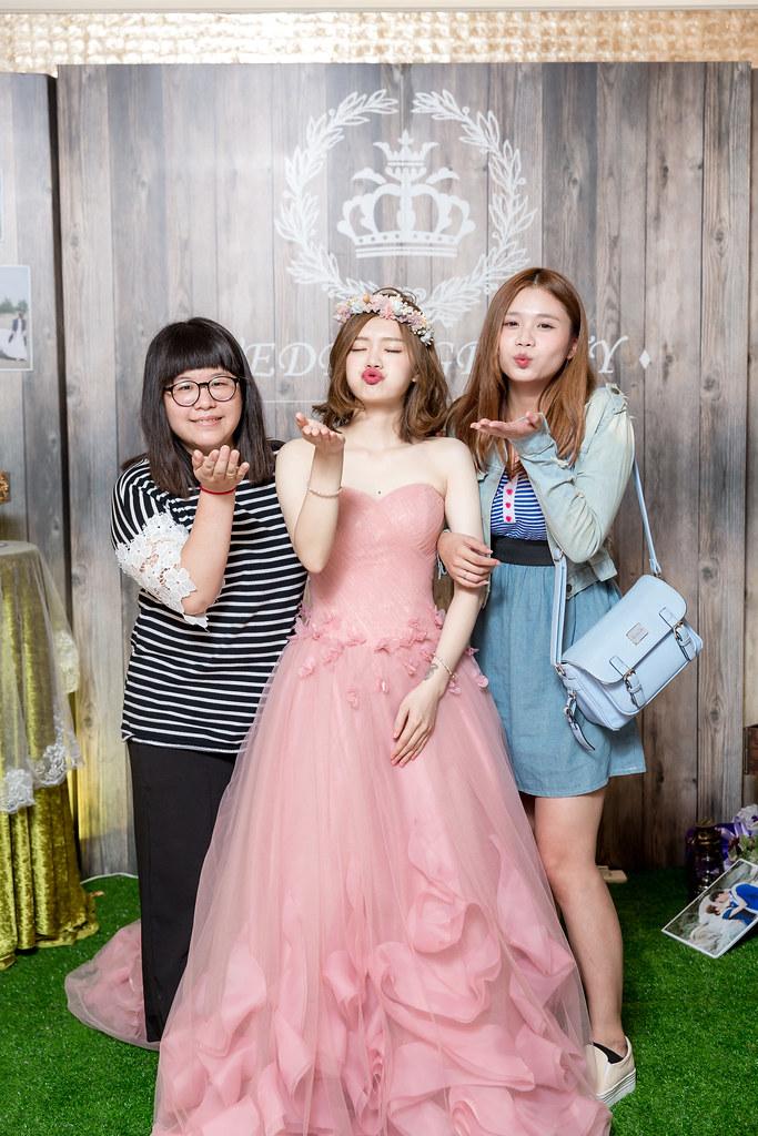 0610 Wedding Day-P-165