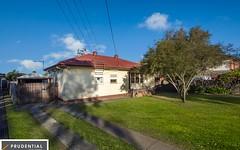 6 Brain Ave, Lurnea NSW