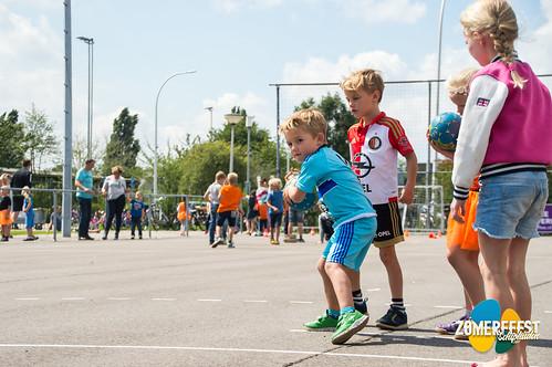 Hollandse Sportdag-43