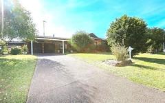 3 Aseki Avenue, Glenfield NSW