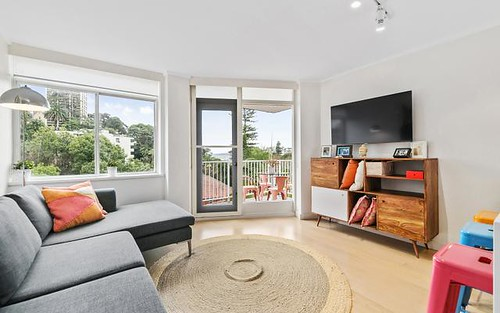 44/53 Ocean Av, Double Bay NSW 2028