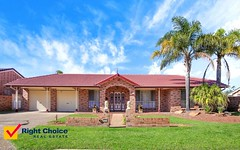 5 Hartley Close, Windang NSW