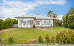 536 Union Road, Lavington NSW