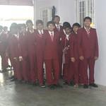 6 - Factory Visit (17)