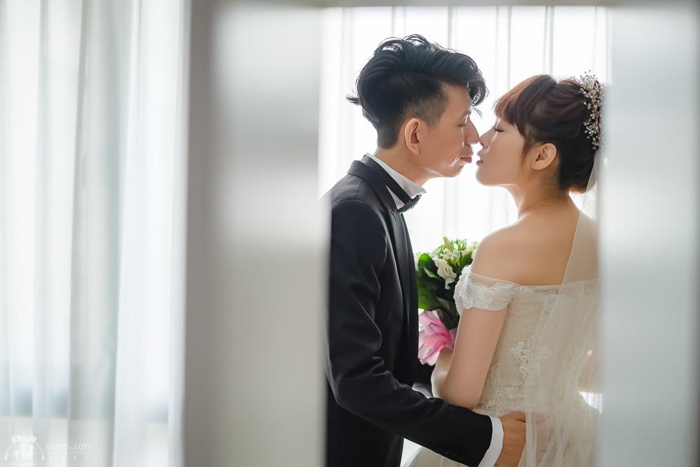 新竹國賓-弘毅&瑞君婚禮紀錄_0098