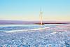 DSC01229 (kennyum) Tags: travel europe finland kemi icebreaker sampo icebreakersampo gulfofbothnia ice