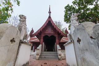 phrae - thailande 27