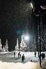 DSC01183.jpg (dikman) Tags: belka bigwhite skiing snow
