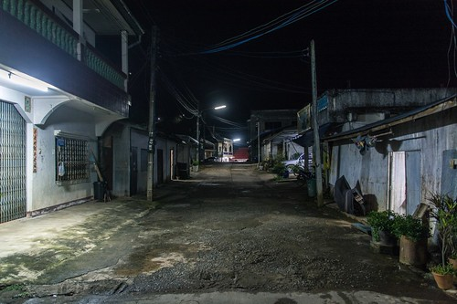 mae salong - thailande 46