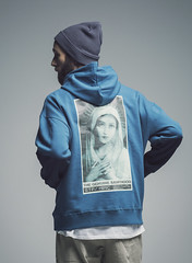 _S2A0472 (GVG STORE) Tags: saintpain unisex streetwear streetstyle streetfashion gvg gvgstore gvgshop