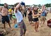 DSC_0612 (zuse24) Tags: burgherzberg festival hippies openair