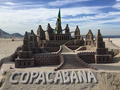 (james_whitty) Tags: day13 16may south america rio brazil brasil copacabana apple iphone6