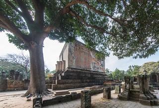 sukhothai - thailande 90