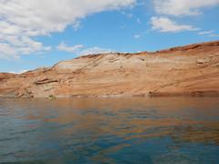 hidden-canyon-kayak-lake-powell-page-arizona-southwest-2753