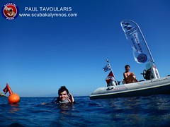 """Kalymnos Diving • <a style=""""font-size:0.8em;"""" href=""""http://www.flickr.com/photos/150652762@N02/36313972972/"""" target=""""_blank"""">View on Flickr</a>"""
