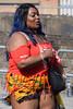 DSC_2688a Notting Hill Caribbean Carnival London Exotic Colourful Costume Showgirl Performer Aug 28 2017 Stunning Big Beautiful Woman (photographer695) Tags: notting hill caribbean carnival london exotic colourful costume showgirl performer aug 28 2017 stunning lady big beautiful woman bbw