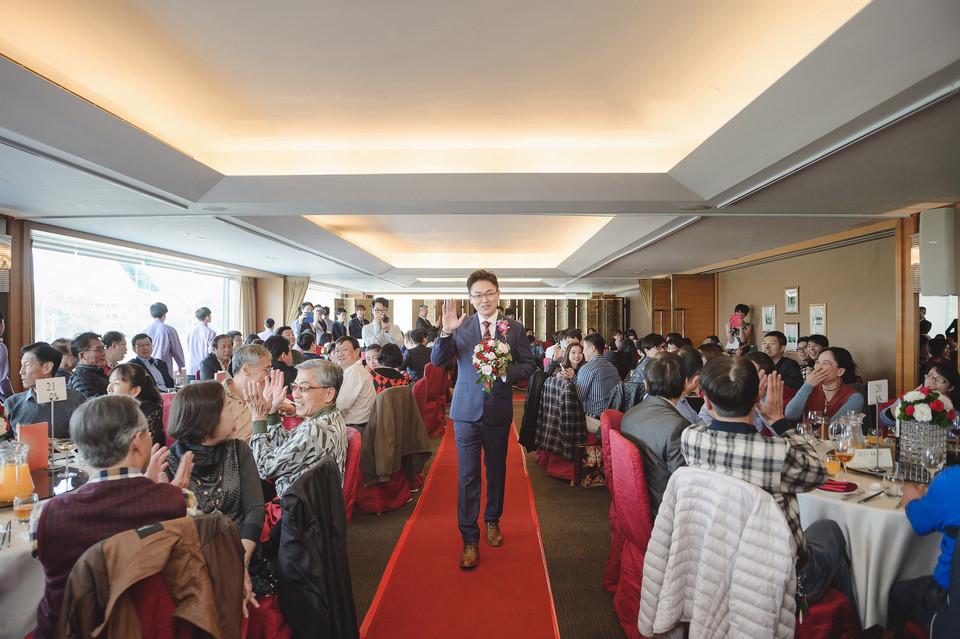 台南婚攝-香格里拉飯店-035