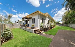 22 Seventh Avenue, South Townsville QLD