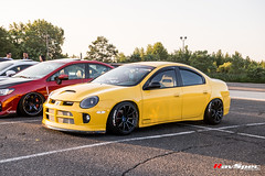 "WEKFEST 2017 NJ Ravspec ADVAN RS - Dodge Neon SRT4 Chris Mason • <a style=""font-size:0.8em;"" href=""http://www.flickr.com/photos/64399356@N08/36339614530/"" target=""_blank"">View on Flickr</a>"