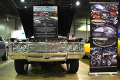 """thomas-davis-defending-dreams-foundation-auto-bike-show-0003 • <a style=""""font-size:0.8em;"""" href=""""http://www.flickr.com/photos/158886553@N02/36348415844/"""" target=""""_blank"""">View on Flickr</a>"""
