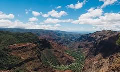 DSC_4610 (Attack on Memory) Tags: waimea canyon kauai hawaii island aloha
