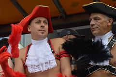 Gay Pride Antwerpen 2017 (O. Herreman) Tags: belgie belgium antwerpen antwerp anvers gay pride 2017 lgbt freedom liberty rights droits homo biseksueel kinky leather antwerppride2017 gayprideantwerp gayprideanvers2017 straatfeest streetparty festival fest