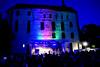 FaN_2017_1167 (rs-foto) Tags: scannal guitar accordion concertina band audiance publikum open air openair celtic rock