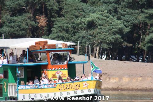 kvw-170823-C (47)