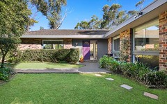 22A Ramsay Avenue, West Pymble NSW