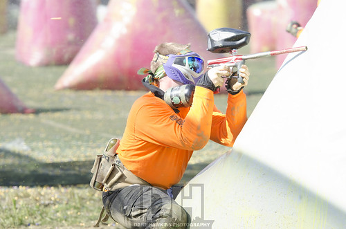 paintball-phenomenon-ohio-2017-270
