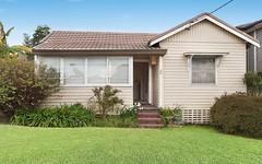 20 Ada Street, North Ryde NSW